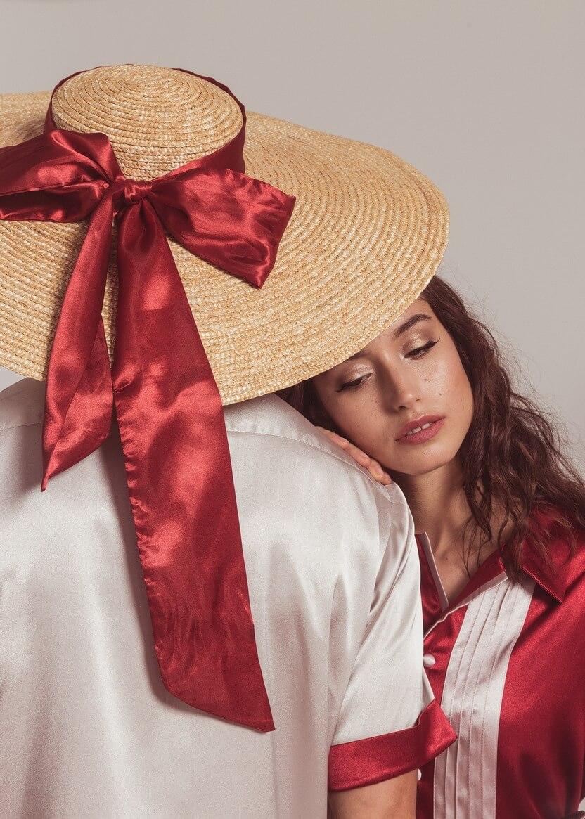 Portfolio | Woandmen | Personal shopper